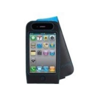 Belkin Funda iPod 4G Folio Piel