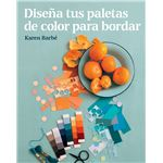 Diseña tus paletas de color para bo