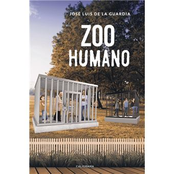 Zoo Humano
