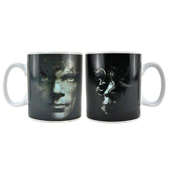 Taza SD Toys Game of Thrones Tyrion Lannister