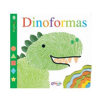 Dinoformas