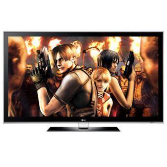 """LG 42LE5500 LED de 42"""" Full HD"""