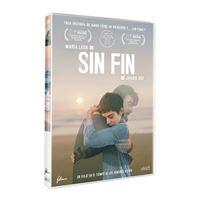 Sin fin - DVD