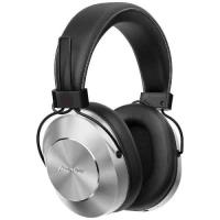 Auriculares Bluetooth Pioneer SEMS 7 Plata