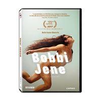 Bobbi Jene V.O.S. - DVD