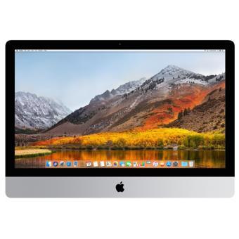 "iMac 21,5"" 2,3GHz VESA"