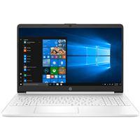 Portátil HP Notebook 15s-fq1076ns 15,6'' Blanco