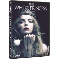 The White Princess  Miniserie - DVD