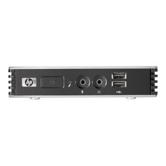 HP T5325