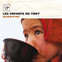 Children of Tibet