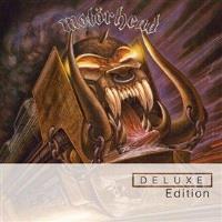 Orgasmatron (Ed. Deluxe)