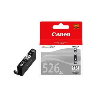 Cartucho de tinta Canon CLI-526GY Gris