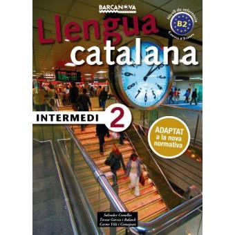 Intermedi 2. B2