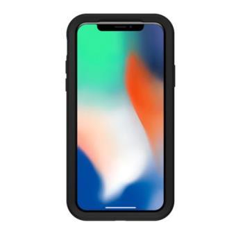 carcasa madrid iphone x