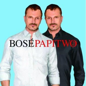 Papitwo (Ed. especial)