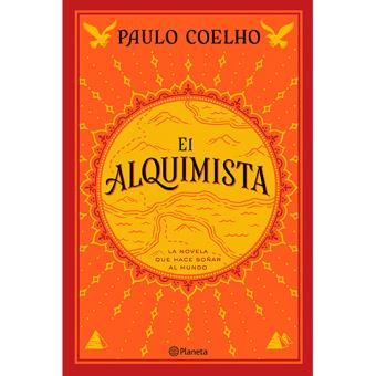 El alquimista (Edición especial)