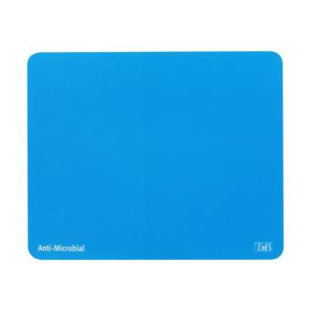 T'n'B TSAMBL Alfombrilla antimicrobiana color azul