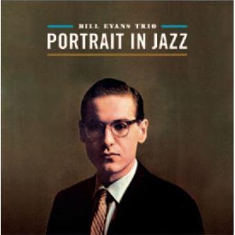 Portrait In Jazz  (Ed. Poll Winners) - Exclusiva Fnac