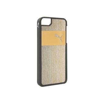 Puma Carcasa 7069  para iPhone 5