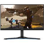 Monitor gaming Lenovo Legion Y25-25 25'' Full HD 240 Hz