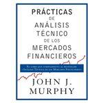 Practicas de analisis financiera