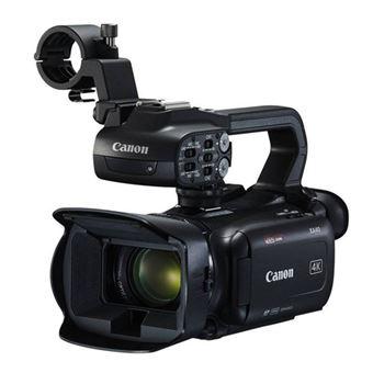 Videocámara Canon XA40
