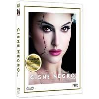 Cisne negro - Blu-Ray