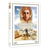 Cleopatra (1963) - Colección Oscars - Blu-Ray