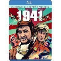 1941 - Blu-Ray
