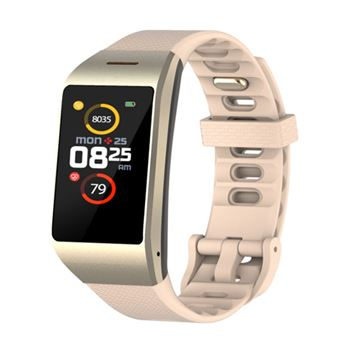 Smartwatch MyKronoz ZeNeo Rosa