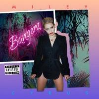Bangerz (Ed. Deluxe)