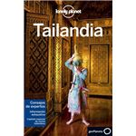Tailandia-lonely planet