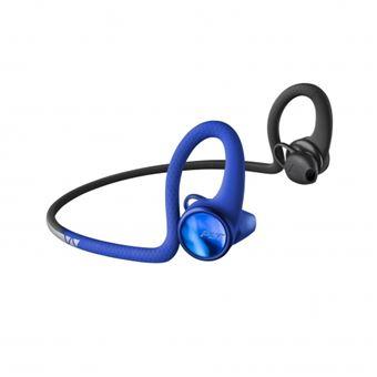 Auriculares deportivos Plantronics BackBeat Fit 2100 Azul
