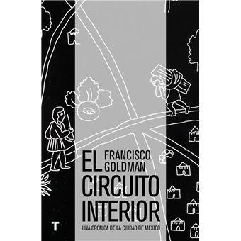 El circuito interior