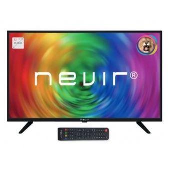 TV LED 32'' Nevir NVR-7707-32RD2-N HD Ready