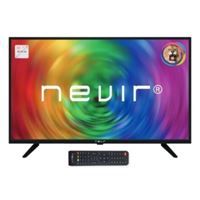 TV LED 32'' Nevir NVR-7707-32RD2-N HD Ready