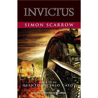 Invictus (XV)