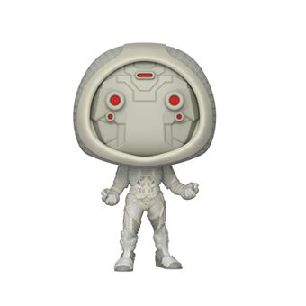 Figura Funko Marvel Ant-Man - Ghost
