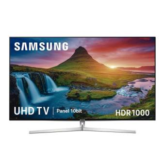 TV LED 75'' Samsung UE75MU8005 4K UHD HDR 1000 Smart TV