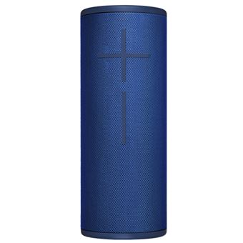 Altavoz Bluetooth Ultimate Ears Megaboom 3 Azul