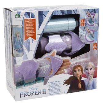 Frozen 2 Guante Magic Ice Sleeve Basic