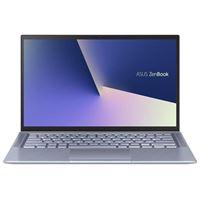 Portátil Asus ZenBook 14 UX431FA-AM021T 14'' Plata