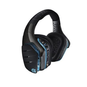 Auriculares Logitech G933 Artemis Spectrum Wireless