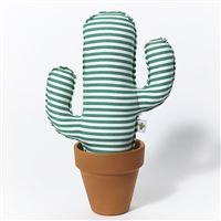 Cactus Kuska Rayas - Grande