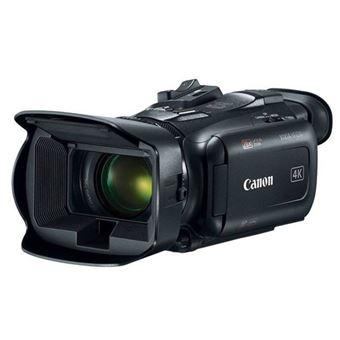 Videocámara Canon Legria  HF G50