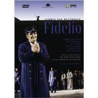 Fidelio - DVD
