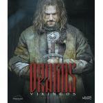 Vikingos (Blu-Ray)