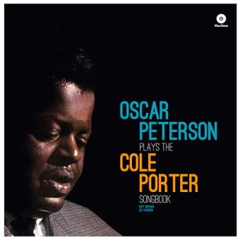Plays Cole Porter Songbook (Edición vinilo)