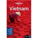 Vietnam-lonely planet