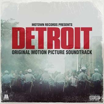 Detroit (B.S.O.)